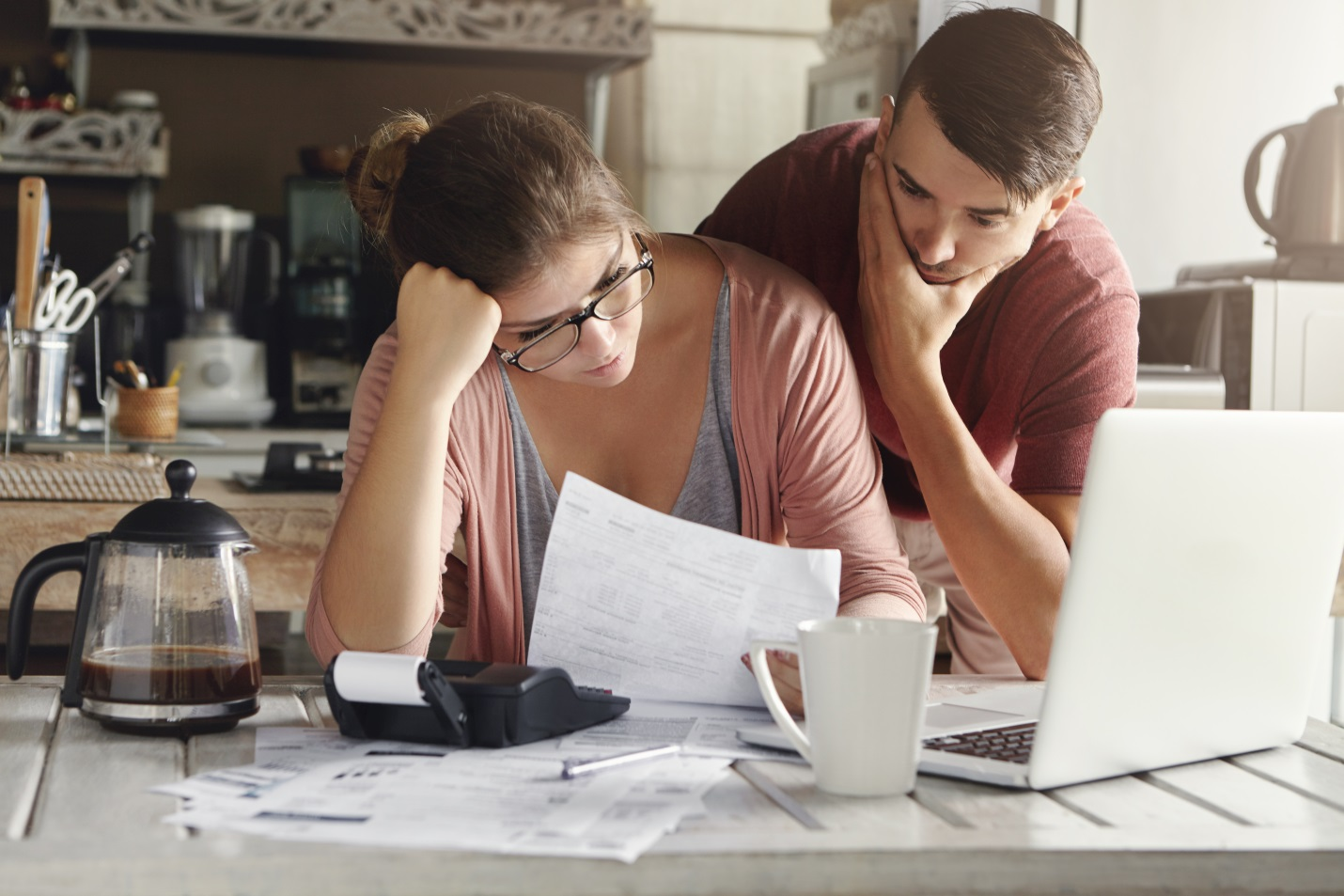 Bankruptcy Attorney Rockville MD