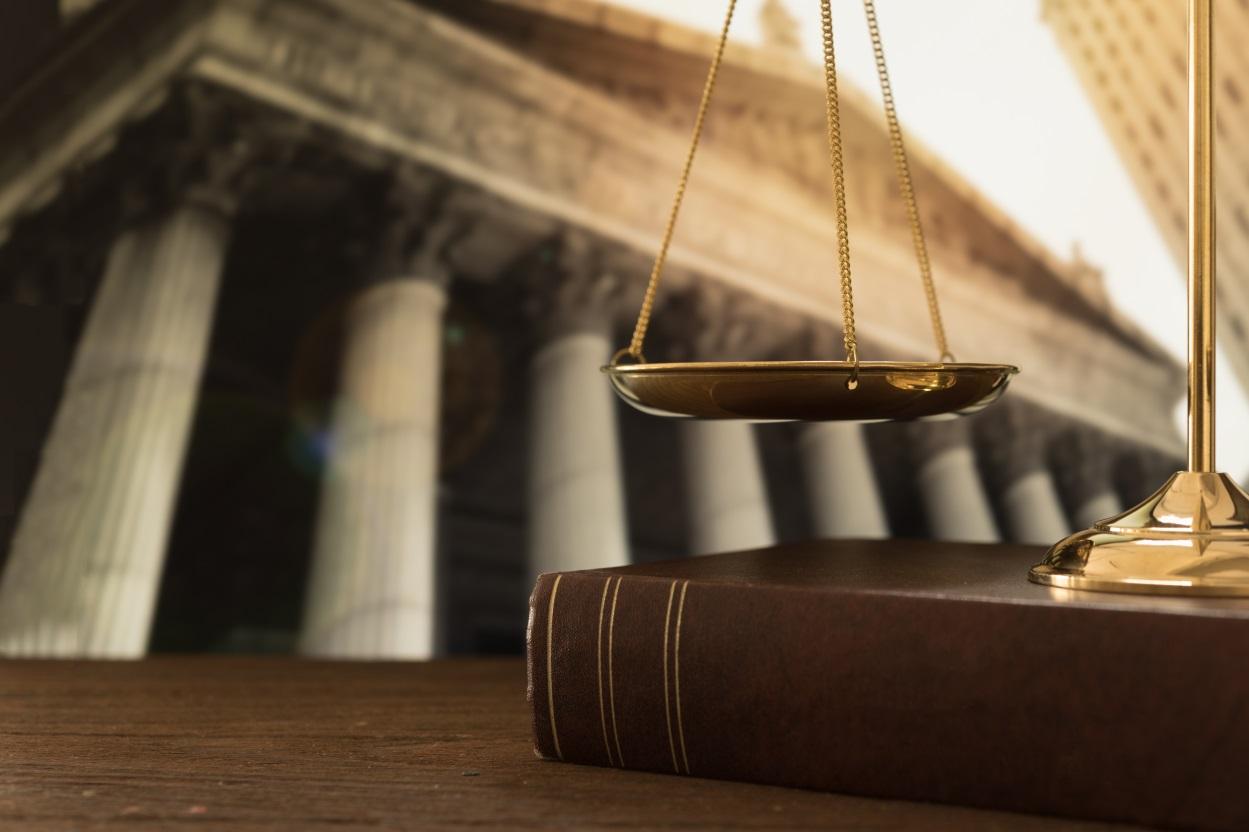 Rockville Personal Injury Attorney